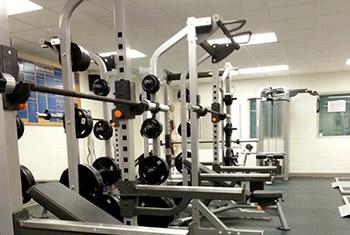 威踏室内健身器材是创业的好项目